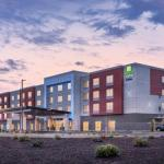 Holiday Inn Express & Suites -Keizer