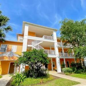 Bahama Bay Resort 22110