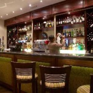 Hotels near The Venue Derby - Hallmark Inn Derby
