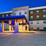Holiday Inn Express & Suites - Perryville I-55
