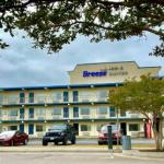 Knights Inn & Suites Virginia Beach