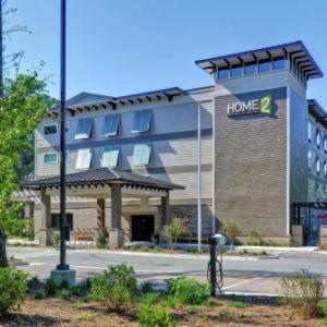 Home2 Suites By Hilton Hilton Head Sc