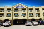 Barrigada Guam Hotels - Days Inn By Wyndham Guam-Tamuning