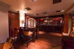 Abberley United Kingdom Hotels - Gainsborough House Hotel