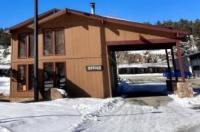 Wolf Creek Ski Lodge