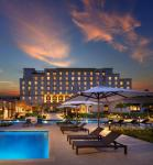 Farallon Panama Hotels - The Santa Maria, A Luxury Collection Hotel & Golf Resort, Panama City