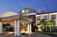 Holiday Inn Express Hotel U0026 Suites Florence Civic Center