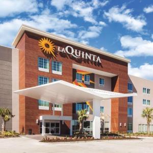 La Quinta by Wyndham Baton Rouge -Port Allen