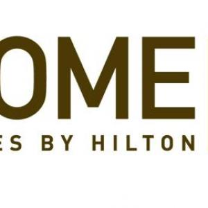 Home2 Suites By Hilton Odessa