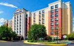 Conshohocken Pennsylvania Hotels - Springhill Suites Philadelphia Plymouth Meeting