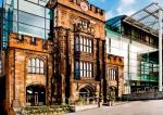 Kirkcaldy United Kingdom Hotels - The Glasshouse, Autograph Collection