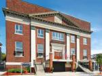 Hull Massachusetts Hotels - Winthrop Beach Inn And Suites Boston Logan Airport