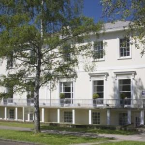 Everyman Theatre Cheltenham Hotels - The Cheltenham Townhouse & Apartments