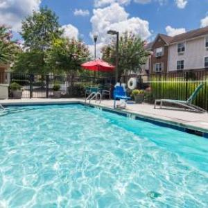 Hotels near Marietta Country Club - Towneplace Suites Atlanta Kennesaw