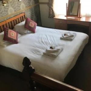 Grand Victorian Hotel - RelaxInnz