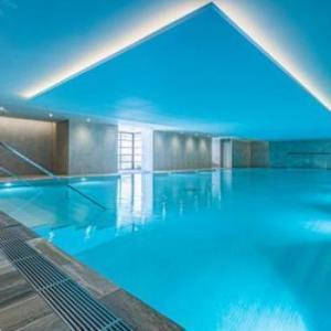 Richmond Harbour Hotel