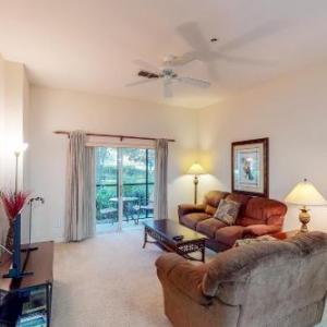 Bahama Bay Resort 33503