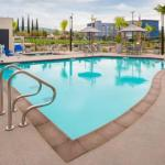 TownePlace Suites by Marriott San Bernardino Loma Linda