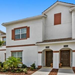 1584SW- The Retreat at ChampionsGate