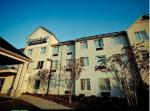 Brent Alabama Hotels - Greystone Inn And Suites
