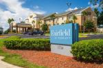 Clermont Florida Hotels - Fairfield Inn & Suites Clermont