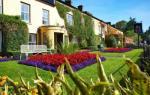 Adare Ireland Hotels - The Dunraven, Adare