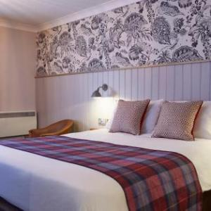 Ely Hotel by Greene King Inns