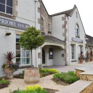 Priory Inn