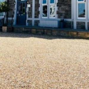 Hayward's at the Grasmere