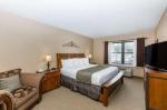 Lead South Dakota Hotels - Travelodge Inn & Suites By Wyndham Deadwood