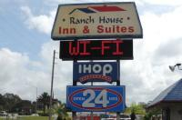 Ranch House Inn And Suites Image