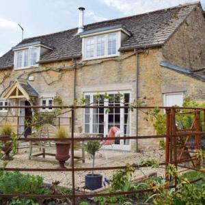 Cornbury Park Charlbury Hotels - The Cottage at Long Meadow