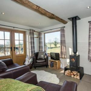 Duckdown Cottage