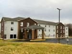 Hummelstown Pennsylvania Hotels - Quality Inn & Suites Hershey