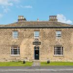 Hotels near Harewood House - Harewood Arms
