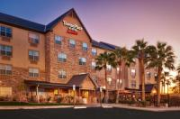 Towneplace Suites Yuma Image