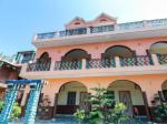 Agra India Hotels - OYO 72352 Hotel New Shikha