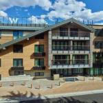 Belly Up Aspen Hotels - Sky Hotel A Kimpton Hotel