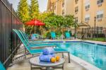 Linthicum Maryland Hotels - Towneplace Suites Baltimore Bwi Airport