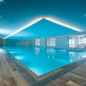 Richmond Park London Hotels - Richmond Harbour Hotel