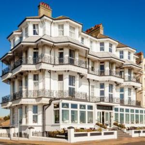 East Beach Hotel -NHS approved for KEYWORKERS see our FACEBOOK to see if you qualify to stay for free