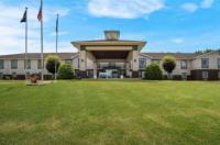 Sleep Inn & Suites Chambersburg Image