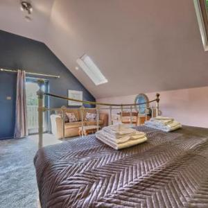 Henham Park Beccles Hotels - The Westleton Crown