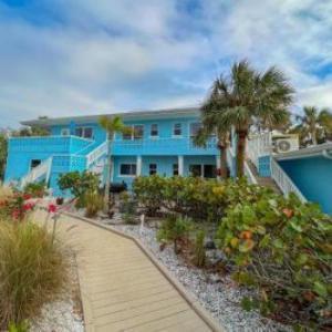 The Pearl Beach Inn