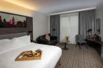 Ashbourne Ireland Hotels - Radisson BLU Hotel Dublin Airport