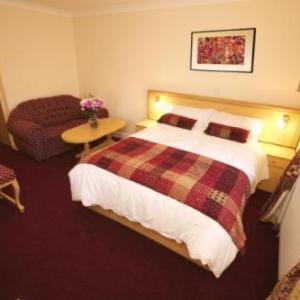 Hotels near Newport Centre - Gateway Hotel