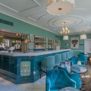 Hotels near Richmond Theatre - Richmond Hill Hotel