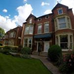 Rostrevor Hotel - Guest House