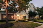 Tomball Texas Hotels - Towneplace Suites Houston Northwest