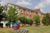 Towneplace Suites By Marriott Indianapolis Keystone Image